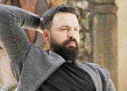 """تيم حسن يعلن عن تفاصيل مسلسله الجديد ويكشف مصير """"الهيبة"""""""