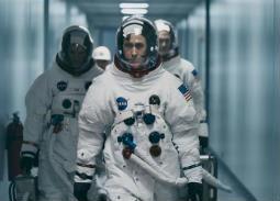 لماذا حقق First Man افتتاحية محبطة في شباك التذاكر رغم التقييمات الإيجابية؟