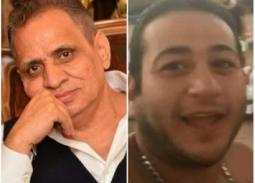 """هل تعاقد أحمد السبكي مع بطل فيديو """"تحرش التجمع""""؟"""