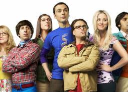 3 أسباب جعلت من مسلسل The Big Bang Theory الأكثر شعبية .. حزن في وداع شخصياته
