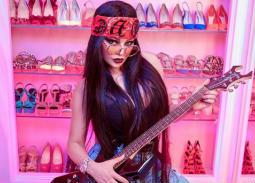 """بالفيديو- هيفاء وهبي تطرح آخر أغنيات ألبومها الغنائي """"حوا"""""""