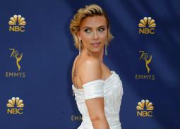 #شرطة_الموضة: هذه أفضل إطلالات النجمات في حفل توزيع جوائز Emmy