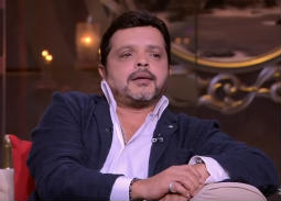 """أبرز تصريحات محمد هنيدي في """"الحكاية"""": ابدأ فيلمي الجديد في هذا الموعد وهذا رأيي في محمد رمضان"""