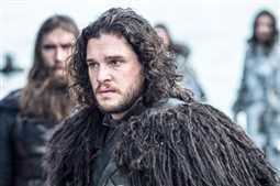 كيت هارينجتون يدخل مصحة نفسية بعد انتهاء Game of Thrones