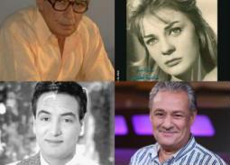 انطلاق الدورة الـ34 لمهرجان الإسكندرية السينمائي اليوم..  قائمة كاملة بالمكرمين وحدث للمرة الأولى