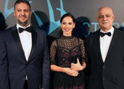 افتتاح مهرجان مالمو للسينما العربية في السويد