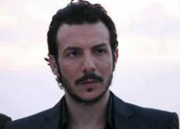 صورة- الشبه الكبير بين باسل خياط وشقيقه يحير جمهوره!