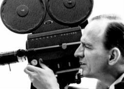 قسمان جديدان في بانوراما الفيلم الأوروبي