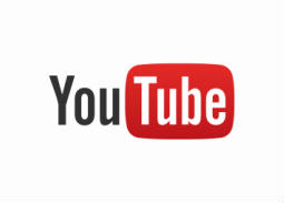 قصة YouTube من العطل المفاجئ للاعتذار والعودة