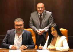 """عمرو الليثي: سيتم تغيير اسم """"قُطعوا الرجالة"""" بعد قرار وقفه"""