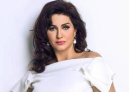 خاص- وفاء عامر: لابد من نزول الاستفتاء وعدم الترويج للشائعات