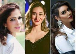 """""""لكل بنت حكاية"""".. تعرف على حكايات 3 فنانات جميلات أثبتن نجاحهن"""