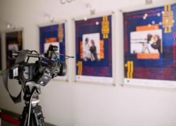 تعرف على ضيوف حفل افتتاح بانوراما الفيلم الأوروبي