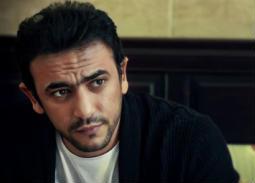 بالفيديو- أحمد العوضي: قصة حب فاشلة سبب نجاحي.. وهذا ما فعلته حتى لا تشمت في حبيبتي السابقة