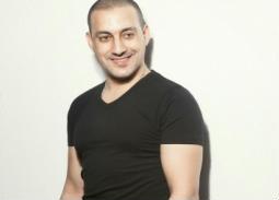 """دياب ضيف الحلقة المقبلة من برنامج """"شريط كوكتيل"""" لهشام عباس"""