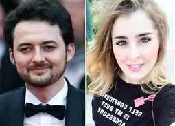مهرجان القاهرة- عائشة بن أحمد وأبو بكر شوقي ينضمان إلى لجنة تحكيم آفاق السينما العربية
