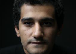 """معلومات عن """"الكيلو ٦٤"""".. الفيلم التسجيلي الوحيد بمسابقة آفاق بمهرجان القاهرة السينمائي"""