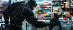 بالفيديو - خطأ في فيلم Venom على الطريقة المصرية !