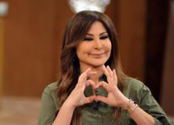 الجمعة موعد إليسا مع جمهورها.. تكشف مفاجأة