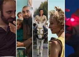 ?? فيلمًا يجب مشاهدتها في أيام قرطاج السينمائية 2018