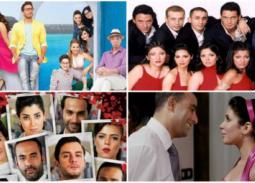 قائمة أبرز 10 أفلام رومانسية حديثة تناسبك في عيد الحب المصري