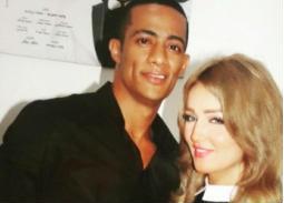 إحالة سائق زوجة محمد رمضان للمحاكمة العاجلة بتهمة القتل الخطأ