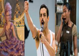 فيلم رامي مالك يتصدر الإيرادات الأمريكية بافتتاحية قوية.. شركة Disney تخسر الرهان!