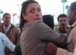 """القصة الكاملة لأزمة منى عراقي واتهامها بخطف أطفال..تفاصيل 24 ساعة صعبة لصاحبة """"المهمة"""""""