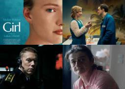 10 أفلام تستحق المشاهدة في بانوراما الفيلم الأوروبي 2018