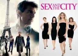 مسلسل Breaking Bad إلى السينما.. هذا ما حققته 5 تجارب مماثلة