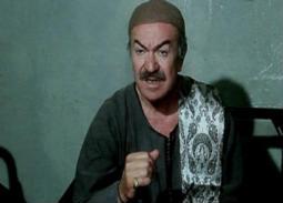 عندما قال أنور وجدي لعادل أدهم: أنت لا تصلح للتمثيل.. عمرو الليثي يحكي
