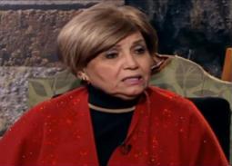 16 معلومة عن الإعلامية نادية صالح.. برنامج لم يتوقع له النجاح