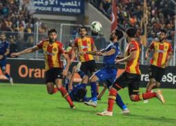 ردود فعل المشاهير على هزيمة الأهلي أمام الترجي التونسي: لم نستحق الفوز