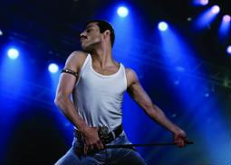 هذه المشاهد وراء حذف 24 دقيقة من فيلم رامي مالك Bohemian Rhapsody في ماليزيا