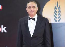 خاص- ملخص أحداث اليوم الثاني من الدورة الـ40 لمهرجان القاهرة السينمائي