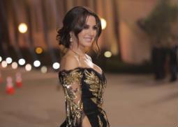 #شرطة_الموضة: هذه أفضل الإطلالات في حفل افتتاح مهرجان القاهرة 40