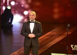 بالصور والفيديو- مواقف محرجة وأخطاء في حفل افتتاح مهرجان القاهرة السينمائي 40
