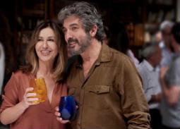 الفيلم الأرجنتيني Unexpected Love.. إعادة اكتشاف الحب بعد الانفصال