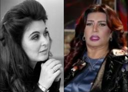 بالفيديو- نجوى فؤاد تكشف سر جديد حول حقيقة زواج عبد الحليم وسعاد حسني