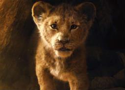 بالفيديو- الإعلان التشويقي لفيلم The Lion King في نسخته الحيه يصيب الكثيرين بالحزن