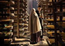 """تعرف على موعد العرض الأول  لفيلم """"ورد مسموم"""" في مصر"""