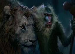 كلاسيكية The Lion King تعود من جديد في نسختها الحية.. إليك كل ما تعود معرفته عنها