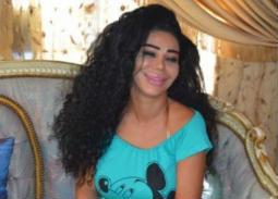 رحيل الساخرة أمل حمادة يفجع أصدقائها وجمهورها