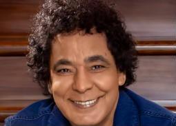 """هؤلاء سبقوا محمد منير في غناء """"أهل أول"""""""