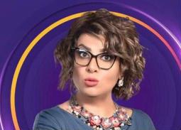 """خاص- هذا موعد عرض أولى حلقات برنامج نشوى مصطفى """"أمي ولا مراتي"""""""