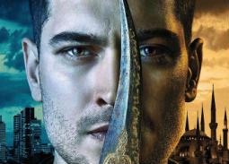 """خاص- نجوم أول مسلسلات Netflix التركية: """"المُحافظ"""" يستهدف الجمهور العالمي"""