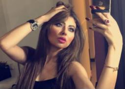 بالفيديو- مريم حسين ساخرة على طريقة الراحلة أمل حمادة: الرجال ماتوا