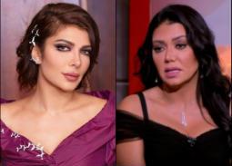 بالفيديو- أول رد من رانيا يوسف على سخرية أصالة من فستانها