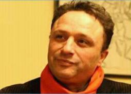 بالفيديو- مدير المسرح البلدي بتونس بعد ظهور ممثل عاري على المسرح: عادي