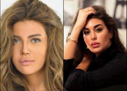 ياسمين صبري وريهام حجاج سنة أولى بطولة مطلقة.. إحداهما تدخل صراع مع الكبار والأخرى تتفوق لهذه الأسباب
